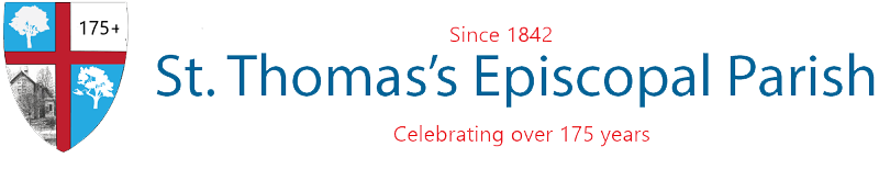 St. Thomas's Episcopal Parish