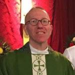 Fr. Howie Sasser
